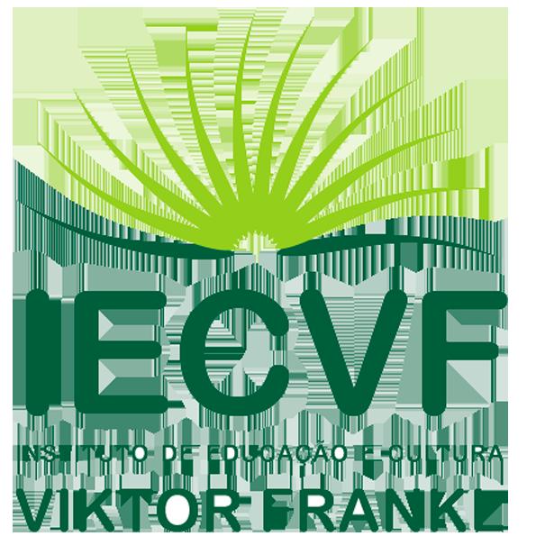 IECVF